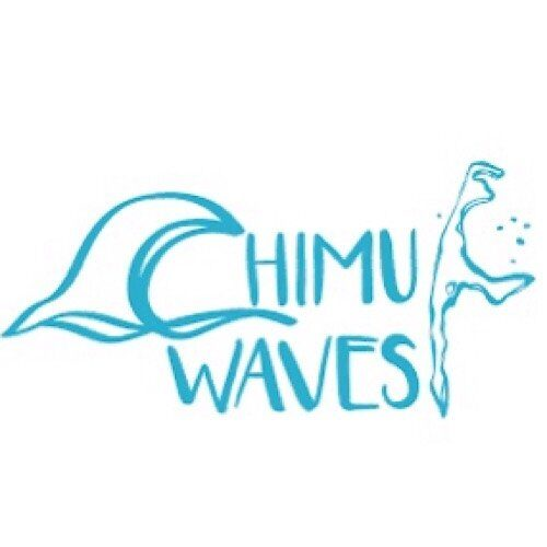 Chimuwaves