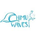Chimuwaves